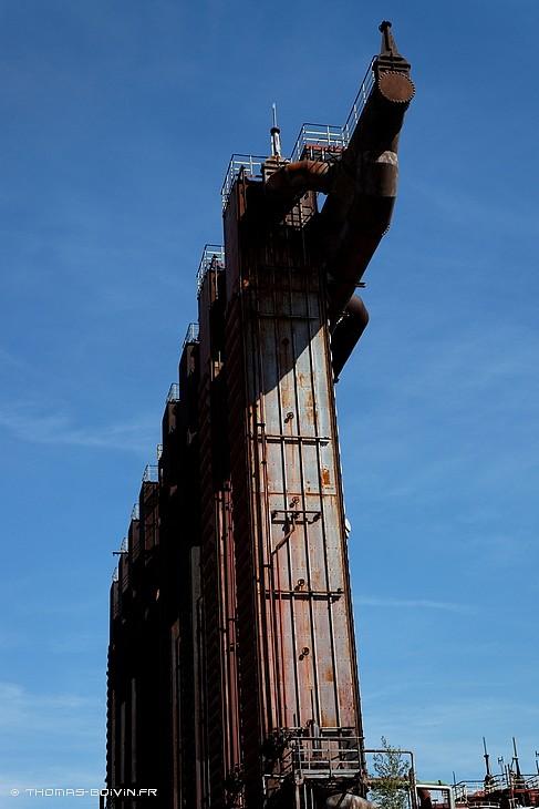 zollverein-79.jpg