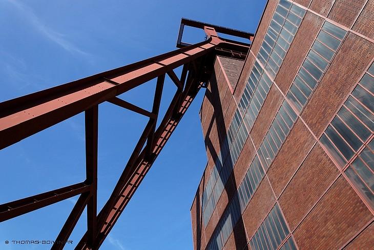 zollverein-8.jpg