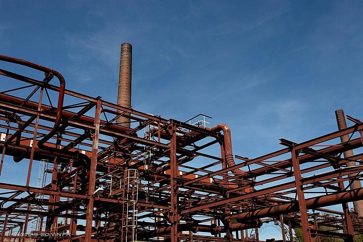 zollverein-80.jpg