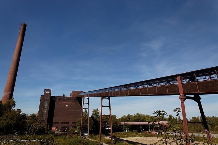zollverein-81.jpg