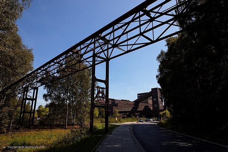 zollverein-82.jpg