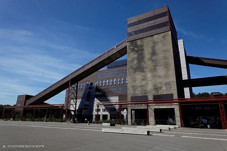 zollverein-9.jpg