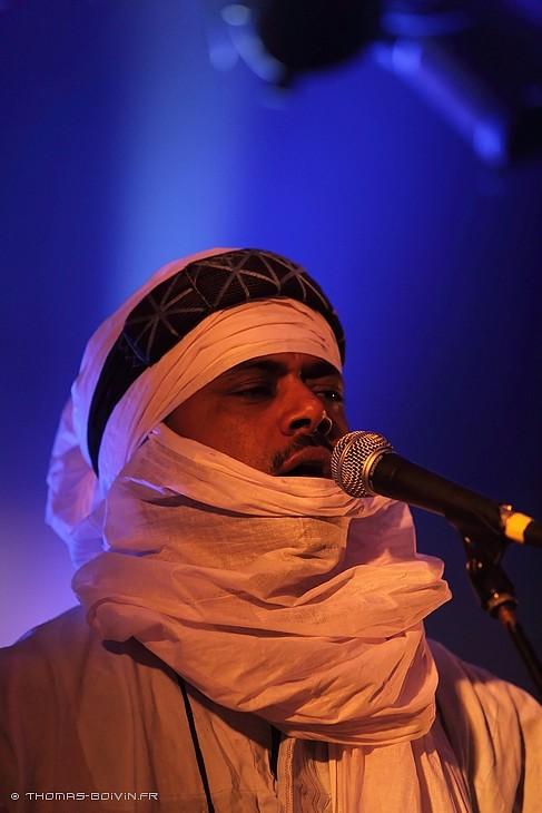 Tinariwen (12)