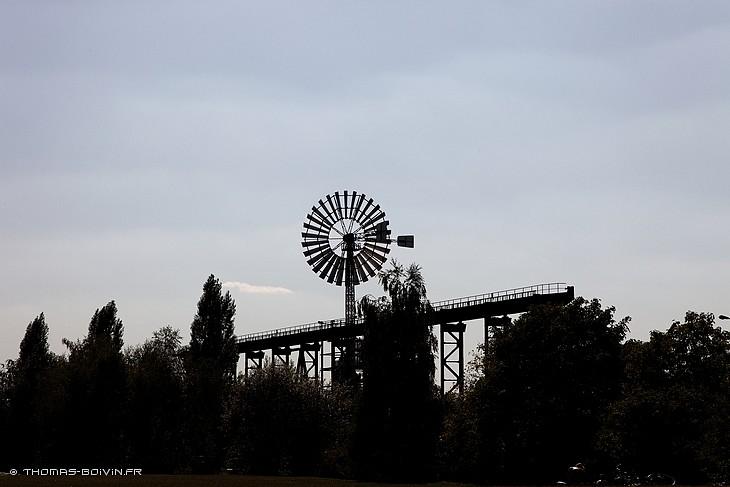 gasometer-22.jpg