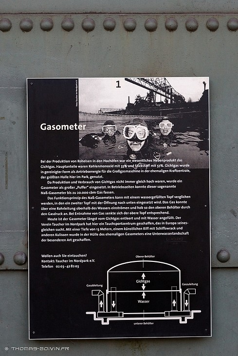 gasometer-3.jpg