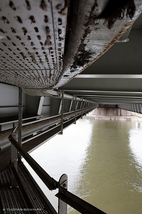 pont-mathilde-rouen-14.jpg