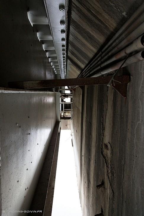 pont-mathilde-rouen-19.jpg