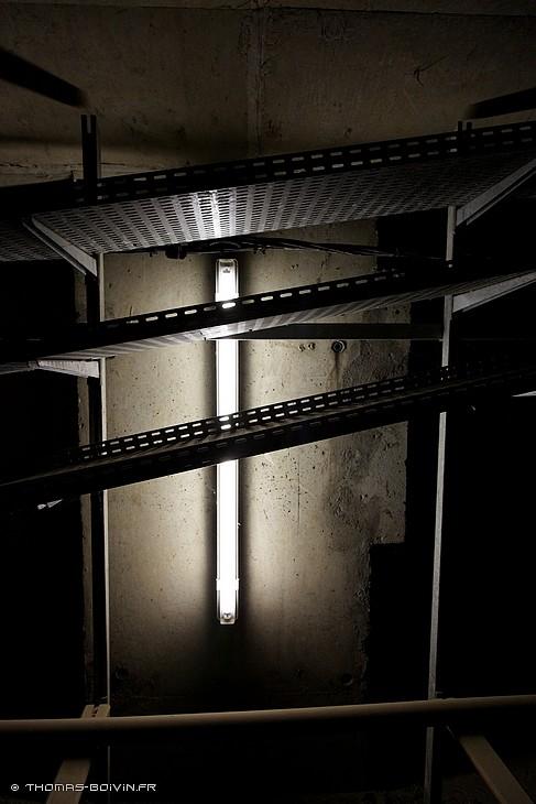 pont-mathilde-rouen-22.jpg
