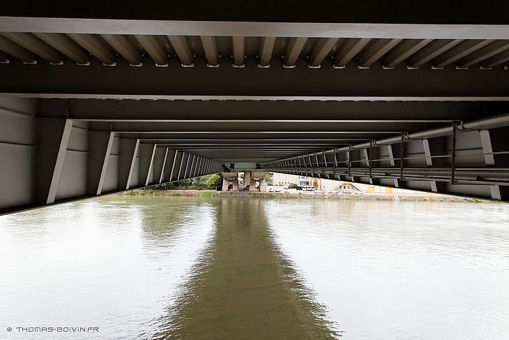pont-mathilde-rouen-3.jpg