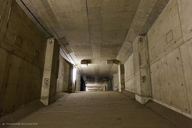 pont-mathilde-rouen-6.jpg