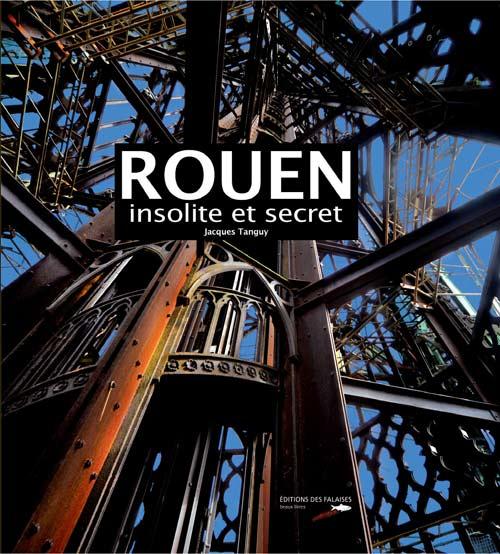 Rouen-insolite_1