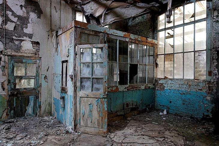 usine B III (16)