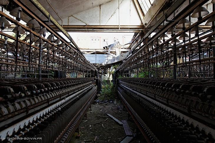 usine B III (21)