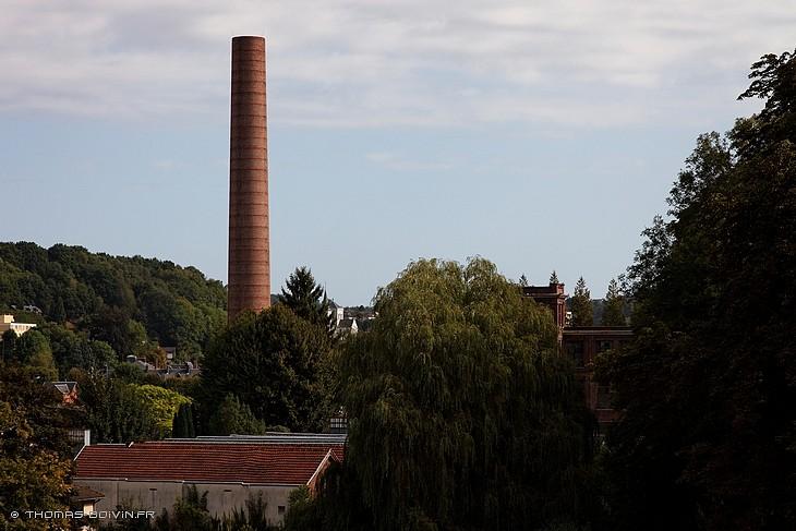 usine B III (26)