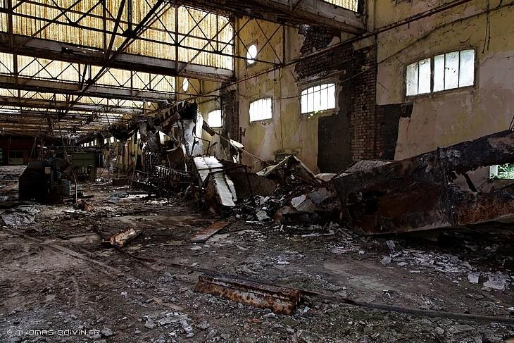 usine B III (27)