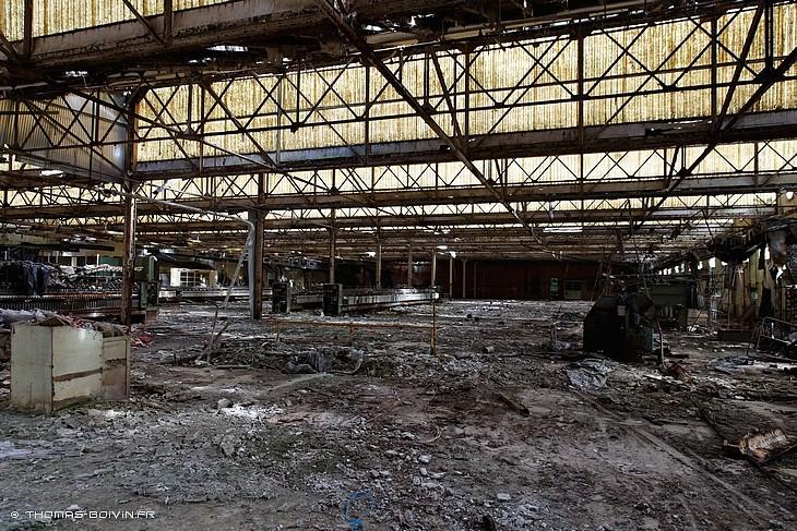 usine B III (29)