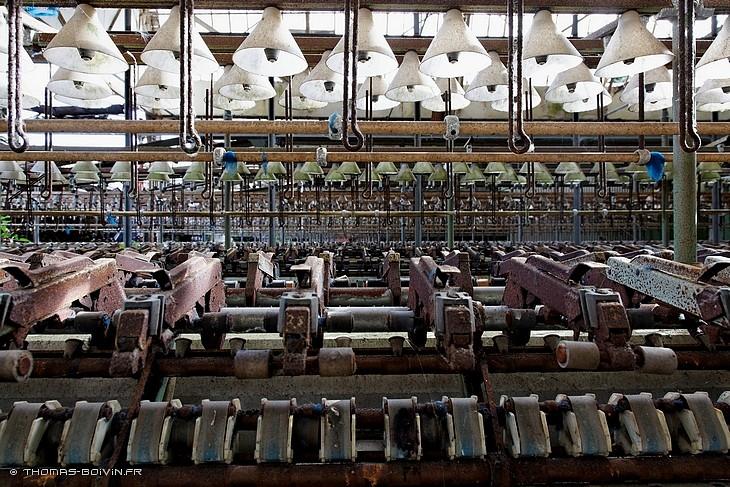usine B III (3)