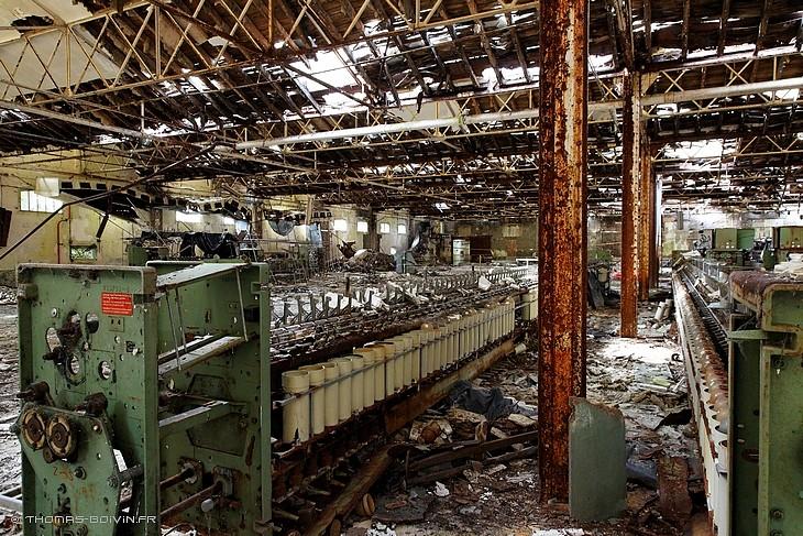 usine B III (31)