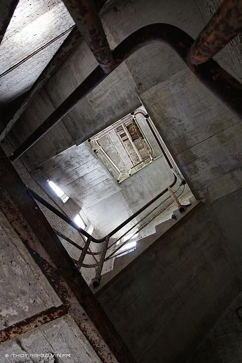 usine B III (9)