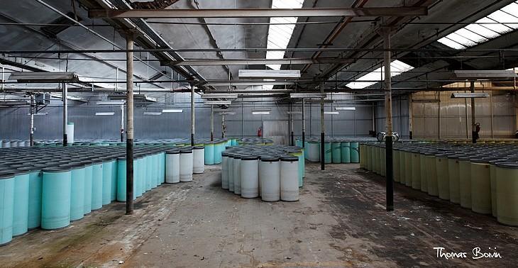 usine b5 (3)